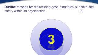 GC 1 Element 1 Q1 Foundation