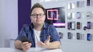 LG X Power  - co warto wiedzieć? Recenzja, test - Mobzilla