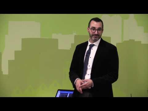 Zero Net Energy (ZNE) Buildings: a Primer – Part 1