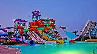 Charmillion Club Aqua Park Egypt Лучшие отели Египта