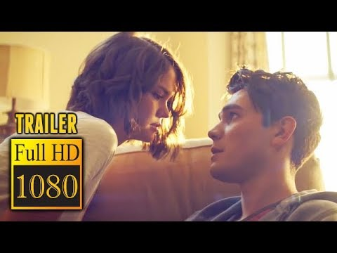 Download 🎥 THE LAST SUMMER (2019) | Full Movie Trailer | Full HD | 1080p