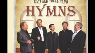Gaither Vocal Band - The Old Rugged Cross