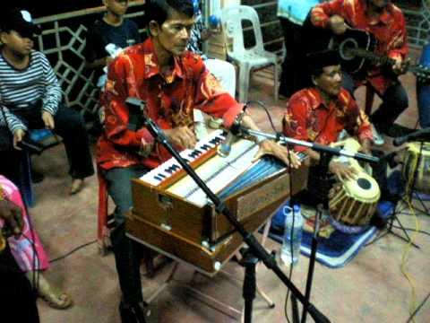 dondang-sayang-singer-band-melaka-malaysia