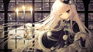 ★Nightcore★ Поцелуи (Potselui)