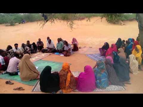 Community - BRCIS - Norwegian Refugees Council