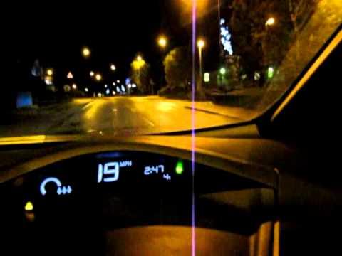 A Real Honest 570 Mile Road Trip In Nissan Leaf The Uk