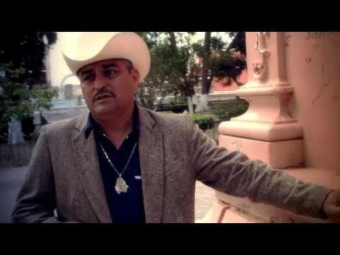 Miguel Giner JURO TE OLVIDARÉ (VIDEO OFICIAL)