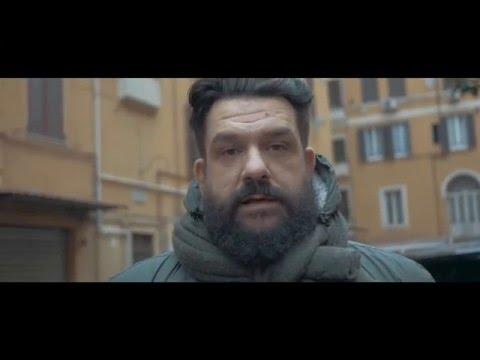 ZETA - Featurette Cosimo Alemà   HD