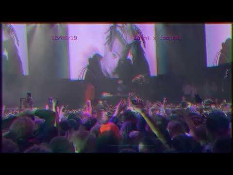XXXTENTACION & Ski Mask - Freddy Vs. Jason (Soles x Zaini Lo-Fi Remix)