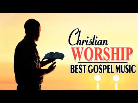 Gospel  Praise and worship songs 2018 🎶🙌 Christian  worship songs 2018