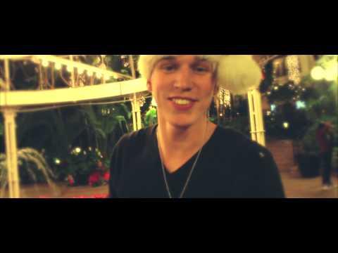 Justin Bieber - Fa la la (Cover)