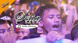 Video Setiaku Ini Semangat Nyanyi Bareng Setia Band - Istana Bintang | DND Show Banyumas 16 September 2017 download MP3, 3GP, MP4, WEBM, AVI, FLV Februari 2018