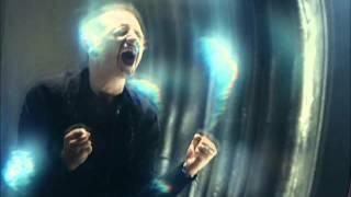 Скачать Burn It Down Linkin Park Acapella