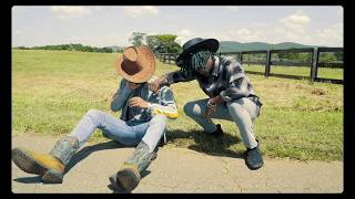 Lil Nas X - PANINI (Official Dance Video)