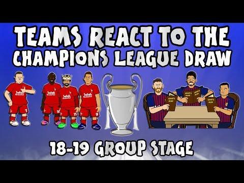 English Premier League Matches 18