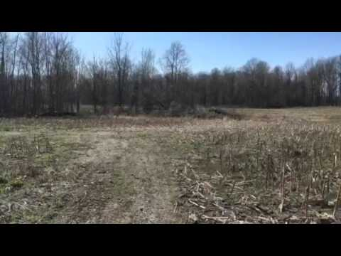 South 59 Land for Sale, Brazil Indiana