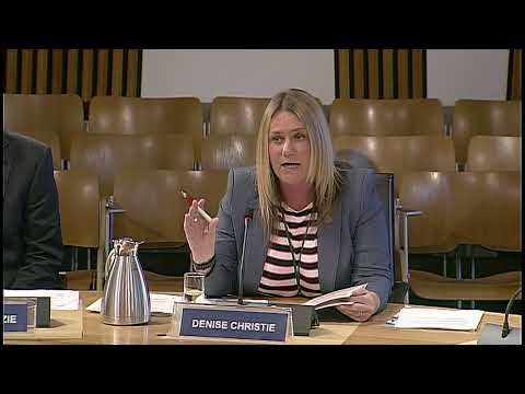 Local Government and Communities Committee – 13 September 2017