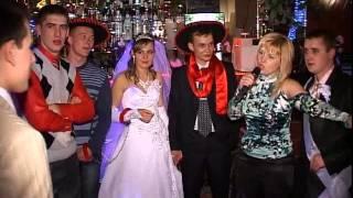 Тамада и музыка на свадьбу, корпоратив, юбилей в Киеве(, 2015-08-03T10:06:33.000Z)