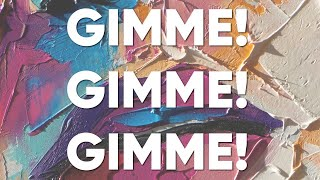 GAMPER & DADONI - Gimme! Gimme! Gimme! (Music Life)