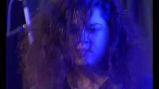 Cobweb LIVE - Samaj - Ruslan Namaste LIVE (HUAWEI Namaste TV Show)
