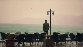 """Отрывок из фильма """"В ожидание солнца"""""""