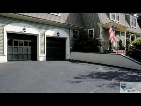 Video of 130 Randolph Ave | Milton, Massachusetts real estate & homes