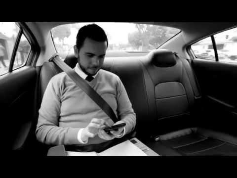 En medio del conflicto por Uber con la Justicia y los taxistas, llega Cabify