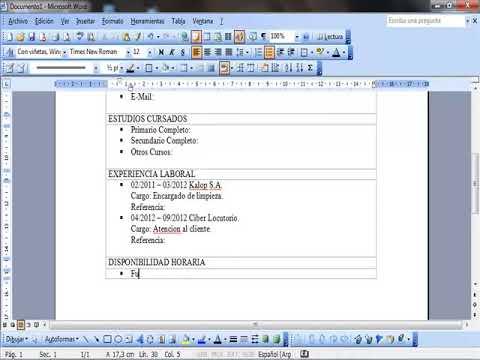 Apple supply chain management case study pdf photo 3