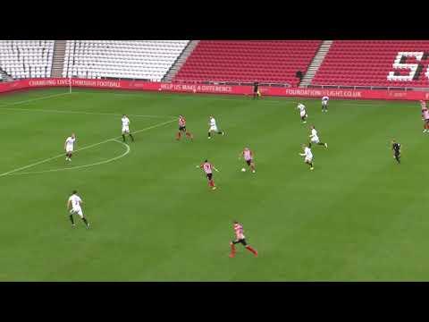 Sunderland Portsmouth Goals And Highlights