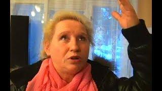 Jak jsem se stala JASNOVIDNOU – Lenka Vodvárková (ukázka)