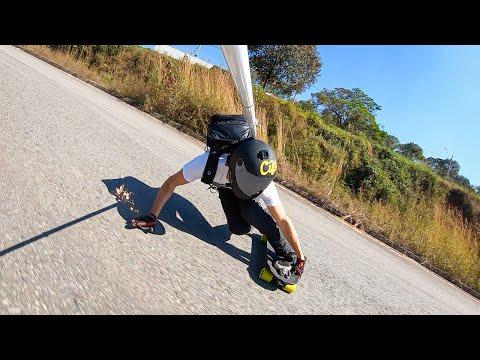 gopro-seeker-2-0-backpack-|-skate-speed-downhill