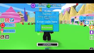 Code Mashup Day #1 | Buck-A-Boo Games| ROBLOX| WORKING|