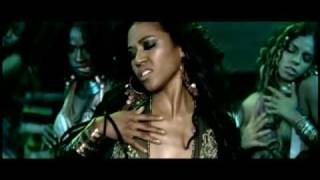 Amerie feat. T.I. - Touch