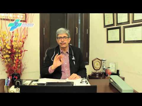 Dr. Vikas Kohli talks about Ventricular Septal Defect (VSD)