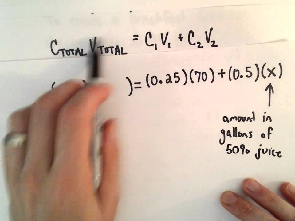 simultaneous equations word problems pdf
