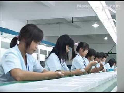 madeinchina.com--Ningbo Diaier Electronic Co., Ltd.