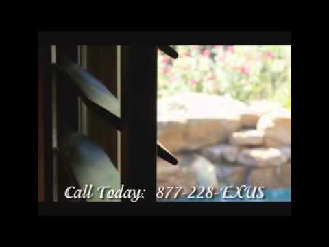 Plantation Shutters Lancaster TX | 214-856-0452 |Rowlett|Royse City|Sunnyvale