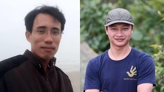 """Khi """"Mỗi người là một Hoàng Bình, một Bạch Hồng Quyền""""   RFA Vietnamese News"""