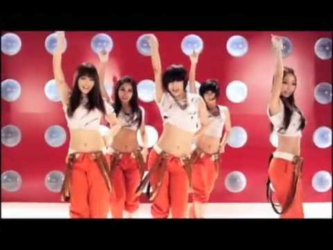 Kara - Mister MV Teaser (Japanese Ver.)