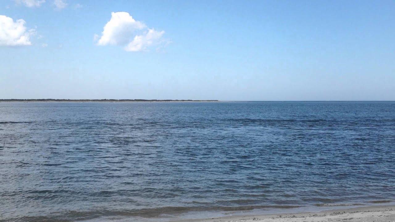 Swingers in fernandina beach florida