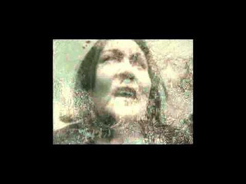 David Lynch - Imaginary Girl