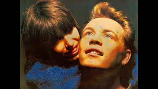 UB40 - Breakfast In Bed (Extended Mix) Feat  Chrissie Hynde