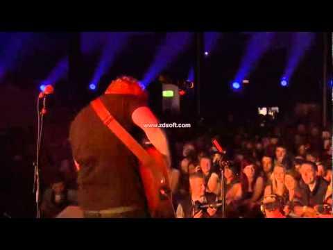 Give Me Love - Ed Sheeran - iTunes Festival 2012