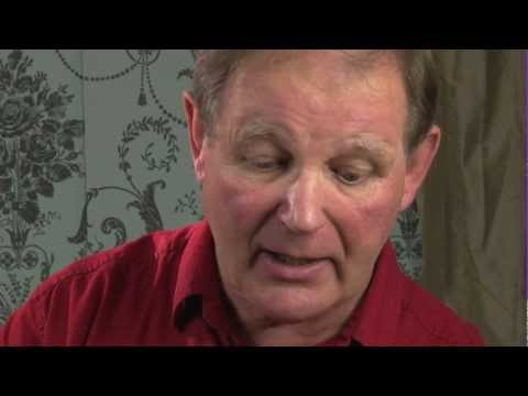 Michael Morpurgo -The Butterfly Lion - Reading