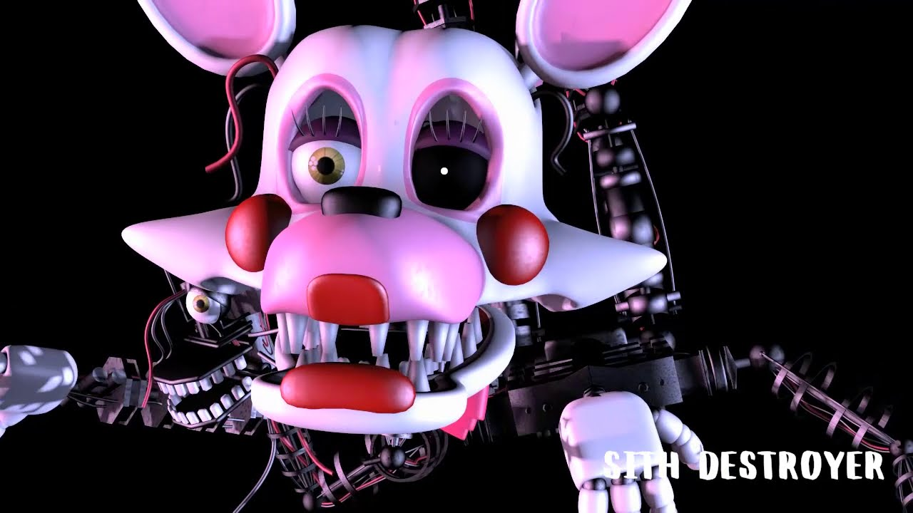 Fnaf Sfm Ultimate Custom Night Death Quotes Part 1 Youtube