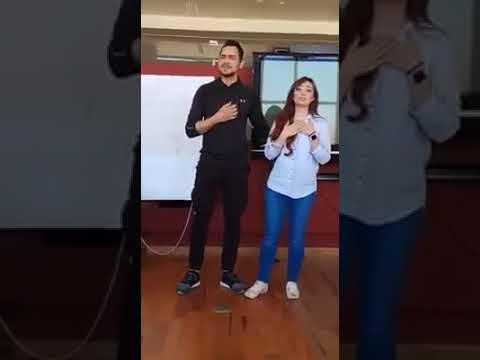 VIRAL Terbaru 2017 Jonas dan Asmirandah.