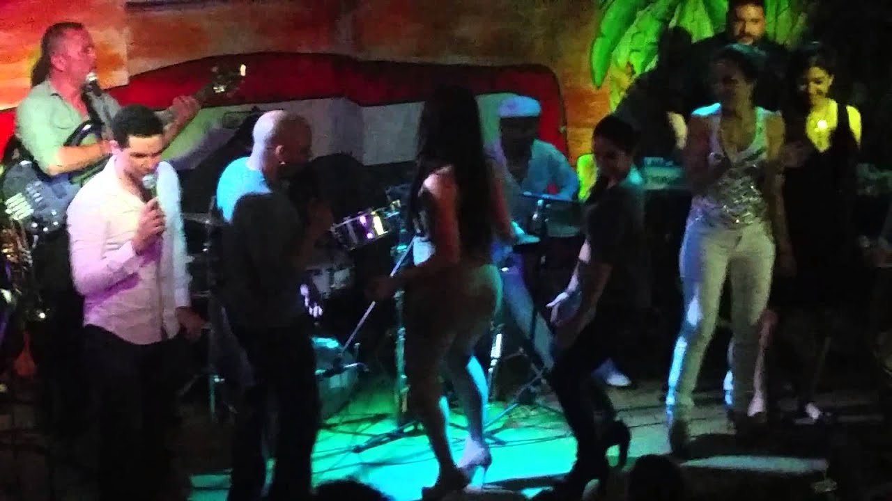 Hermosillo Sonora Nightlife