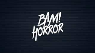 BAM! Horror Heather