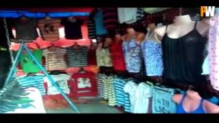 Pangasinan Watch May 2, 2013