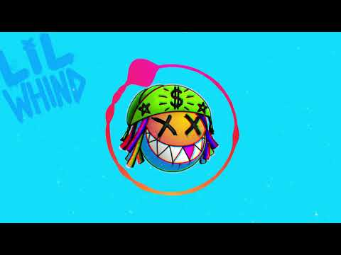 Lil Whind - Caribe mp3 baixar